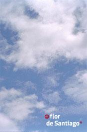 El-cielo-de-Santiago-de-Compostela