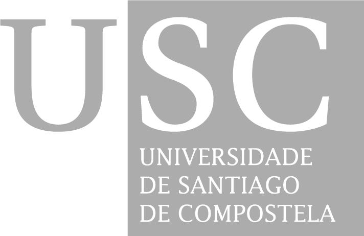 logo_ux